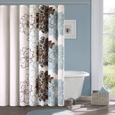 Cape Cod Bathroom Design Ideas Download Bathroom Shower Curtain Ideas Gurdjieffouspensky Com