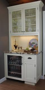 beverage cooler with glass door lowes built in beverage center laundry room with wine cooler