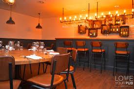 the dining room u2014 skylark golf u0026 country club