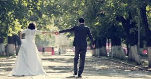 Wedding Gift Cost Giving Money As A Gift Can Be Less Awkward Blog Gifted Ph