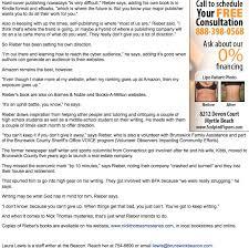 amazon com nine s myrtle press releases tom rieber author