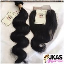 black hair styles in detroit michigan jkaseffulgenthair 777 photos 56 reviews hair extensions