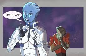 Mass Effect Meme - memes on mass effect fan club deviantart