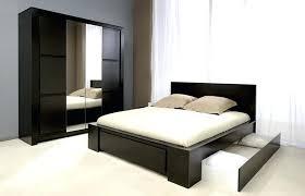 chambre pour une nuit chambre de nuit moderne chambre moderne chambre a coucher