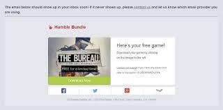 web bureau ข าว เกม แจกเกมฟร the bureau xcom declassified ช าอดหมดเวลาโหลด