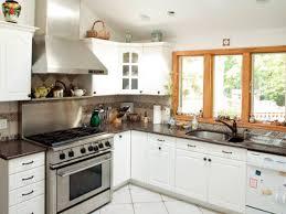 Home Plan Design According To Vastu Shastra Kitchen Design 18 Vastu Rules To Follow Work U0026 Life Idiva