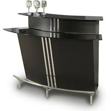 Wall Bar Table Home Bar Furniture Bar Tables Bar Cabinet