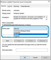 Resume From Hibernation Hp Pcs Sleep And Hibernate Issues Windows 10 8 Hp Customer