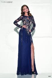 full sleeves blue wedding dresses for girls outfit4girls com