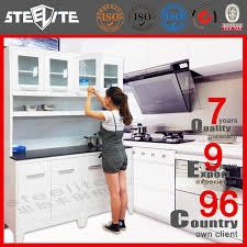 Cheap Pantry Cabinets For Kitchen Pantry Cabinet Pantry Cabinet Supplier With Supplier Of Kitchen