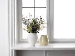 rimm plant pots by lassen allspice design