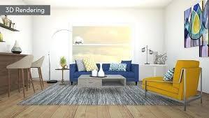 3d room design software design a room 3d rendering actual room 3d room design app android