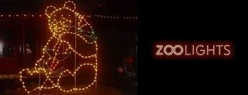 phoenix zoo lights military discount memphis zoo lights 2018 coupons dates hours twinkle lights