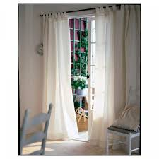 ikea blackout curtains full size of curtains blackout curtain liner fabric ikea blackout