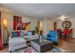 Cheap One Bedroom Apartments In San Antonio Cool One Bedroom Apartments San Antonio Tx Home Design New Amazing