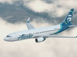 favorite airline livery colors designs appearance decorations