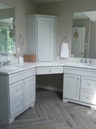 Herringbone Tile Floor Kitchen - sandalo grey natural wood effect floor tile light grey wood tile