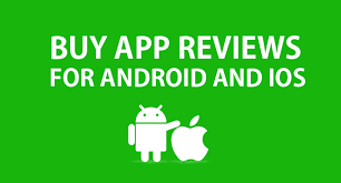 android reviews buy app reviews for android ios from apps review rater apps