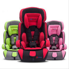 age maximum pour siege auto 8 colors babysing m3 safety car children seat infant carseat