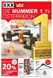 Wohnzimmertisch Xxlutz Angebote Möbel Häusliche Verbesserung Roller Möbel Prospekte