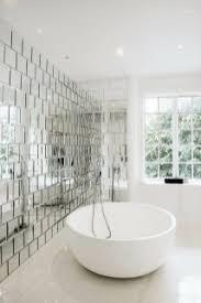 bathroom tiling ideas for small bathrooms 75 bathroom tiles ideas for small bathrooms decorspace