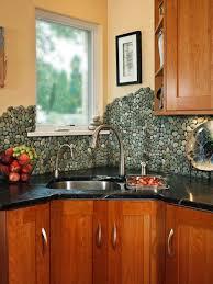 rustic kitchen backsplash ideas dirty kitchen caruba info