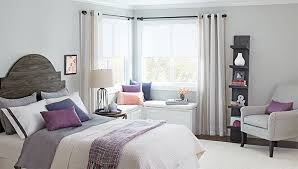 Bedroom Color Ideas - Color ideas for a bedroom