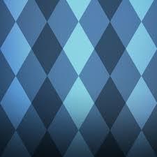blue pattern background diamond pattern wallpapers group 52