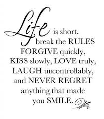 Beautiful Quotes About Life And Love by Facebook Quotes About Life And Love U2013 Bitami
