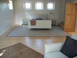 Portland Laminate Flooring Wood Gallery Portland Concrete Flooring And Wood Flooring From