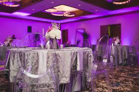 wedding venues in sarasota fl best wedding venues ta bay s most trusted wedding reviews