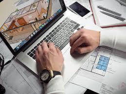 floor plan to 3d convert your floor plan to 3d walkthrough online