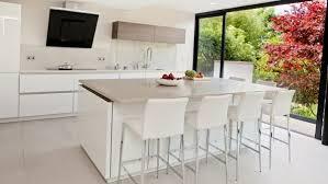 modern kitchen ideas in 2015 u2014 popular and simple kitchen design