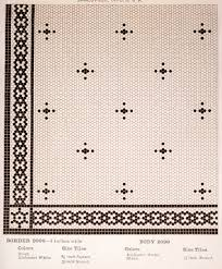 Minton Floor Plan by In My Search Yesterday To Replace My Floor Plan I Found This