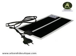 tapis chauffant bureau tapis tapis chauffant lovely plancher chauffant ã lectrique
