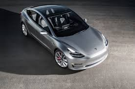tesla inside roof tesla model 3 second ride review motor trend u2026 pinteres u2026