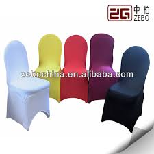 cheap spandex chair covers spandex folding chair cover spandex folding chair cover suppliers