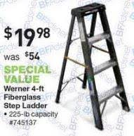 black friday sales at lowes and home depot lowe u0027s black friday ad is available the best deals from will the