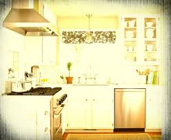 yellow country kitchen pictures high quality home design