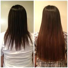 best hair extension brands 2015 good hair extensions best extension brand names for thin damaged