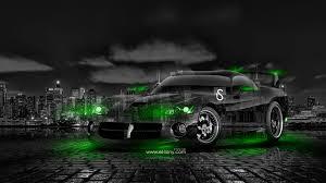 Dodge Viper Lime Green - dodge viper crystal city car 2014 el tony