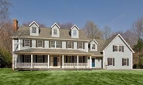 two story modular home floor plans custom colonial 4 by westchester modular homes two story floorplan