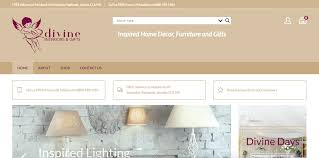 wordpress e commerce website design the smart bear websites