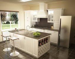 kitchen model kitchen 3d models cgtrader