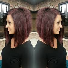 a frame hairstyles pictures front and back best 25 inverted bob ideas on pinterest graduated bob medium