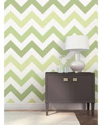 Wallpapers Home Decor 56 Best Stripe Wallpapers Images On Pinterest Stripe Wallpaper