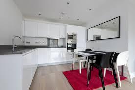 furniture design for kitchen kitchen mirrors