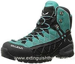 womens snowmobile boots canada castle x racewear barrier 2 s snowmobile boot gray 8 sale