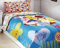 Winnie The Pooh Comforter Roo And Lumpy Pillow Winnie The Pooh Disney Tooth Fairy Pillow