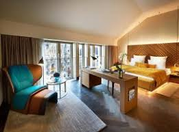hotel hauser an der universitat munich the 6 best hotels near ludwig maximilian munich germany